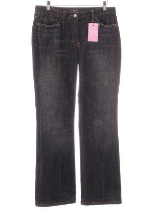 c43b24f0f82872 Jeans günstig kaufen