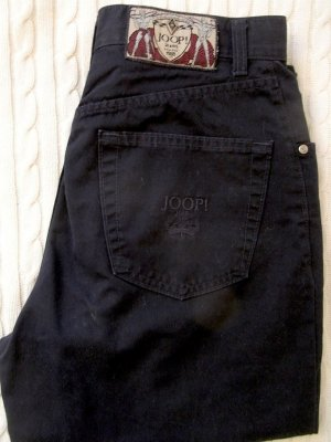 JOOP - Jeans, Gr.29, new, not used!
