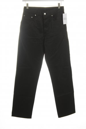 Joop! Jeans Hose schwarz Casual-Look
