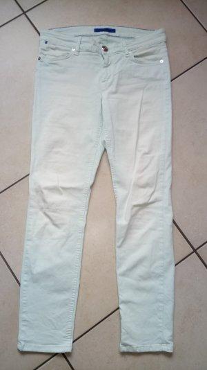 JOOP! Jeans in mintgrün * Größe 38