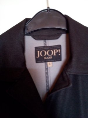 """Joop Jeans"" Jacke,Blazer...Elastik"