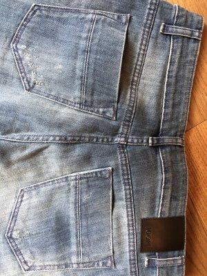 Joop Jeans Jeans Größe 27