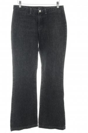 Joop! Jeans Marlenejeans anthrazit Casual-Look