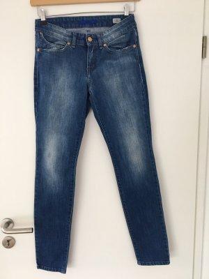 Joop Jeans Modell Sara