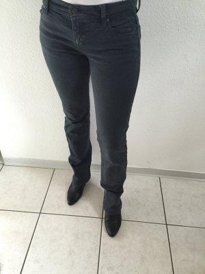 Joop Jeans Original blau / grau