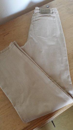 Joop! Jeans,sandbraune Jeans Gr.34, 26/32  NEU