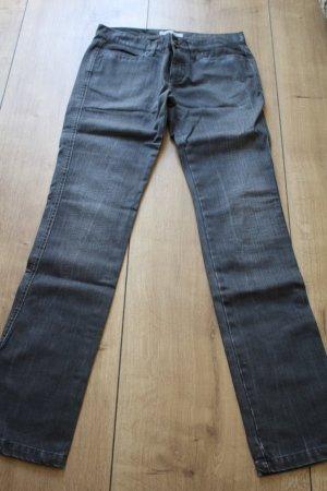 Joop Jeans schwarz/grau
