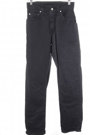 Joop! Jeans Slim Jeans dunkelblau Casual-Look