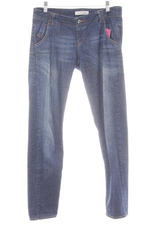 Joop! Jeans Slim Jeans mehrfarbig Casual-Look