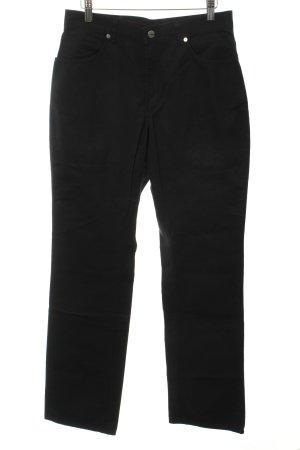 Joop! Jeans Slim Jeans schwarz Casual-Look