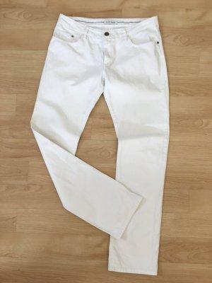 JOOP! Jeans weiß 36/36