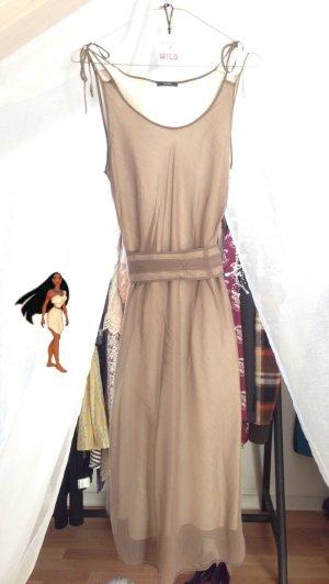 Joop! Kleid