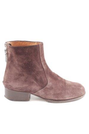 Joop! Short Boots brown casual look