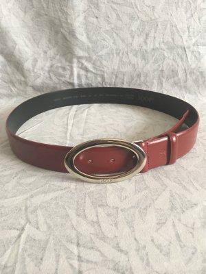 Joop Ladies Belt