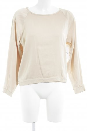 Joop! Langarm-Bluse nude Business-Look