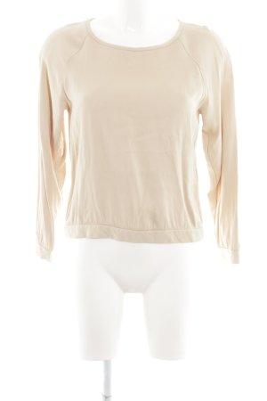 Joop! Langarm-Bluse nude Elegant