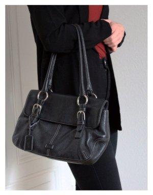JOOP! Leder Handtasche