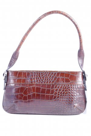 Joop! Mini Bag brown elegant