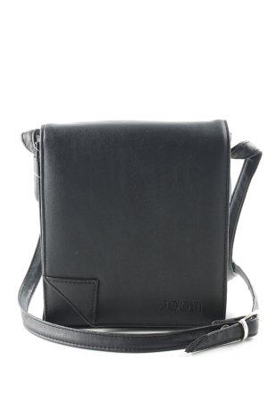 Joop! Mini Bag black elegant