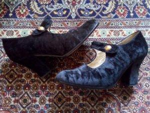 Joop! Escarpins Mary Jane multicolore