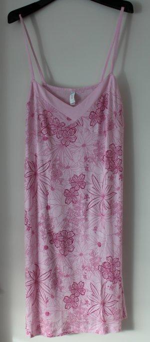 Joop! Pijama rosa-violeta modal