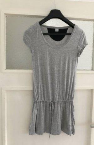 Joop! Nachthemd Sleepwear Homewear Lounge Kleid Shirtkleid