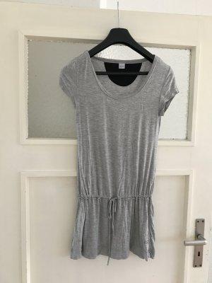 Joop! Abbigliamento sportivo argento-grigio