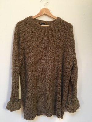 JOOP Oversize Pullover