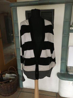 Joop oversized cardigan S