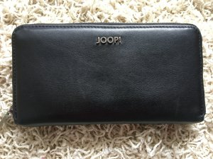 Joop Portemonnaie - schwarz -