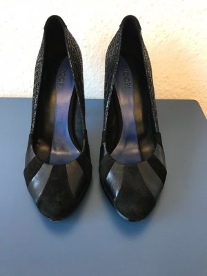 Joop Pumps