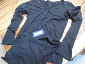 Joop! Pyjama zwart