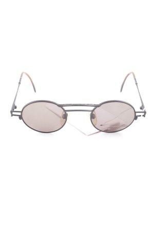 Joop! Retro Brille mehrfarbig Retro-Look