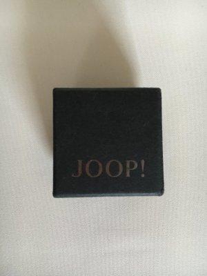 JOOP Ring 925er Silber