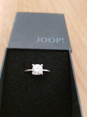 joop Ring