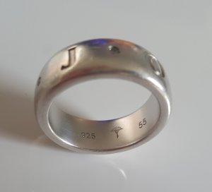 Joop Ring Gr. 55