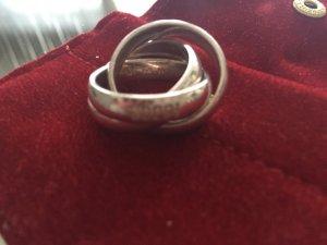 Joop Ring gr 55 in 985 Silber