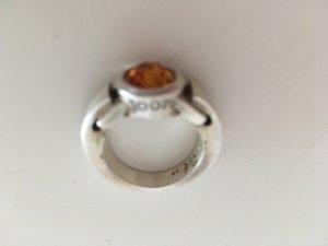 JOOP! Ring zu verkaufen
