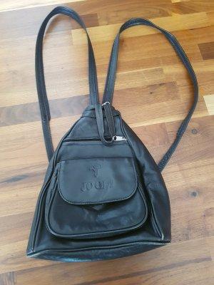 Joop! Shoulder Bag black