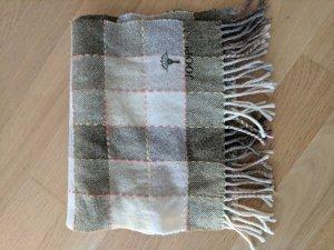 JOOP! Schal - Woll/ Cashmere Gemisch