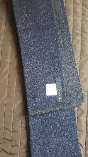 Joop Schal zu verkaufen