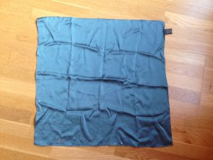 Joop! Silk Cloth cadet blue