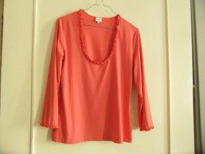 Joop Shirt Gr.40/44/ Luxus Pur!