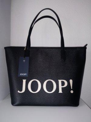 JOOP! Shopper