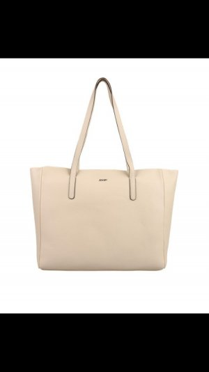 Joop Shopper nagelneu