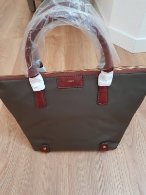 Joop! Shopper *neu*