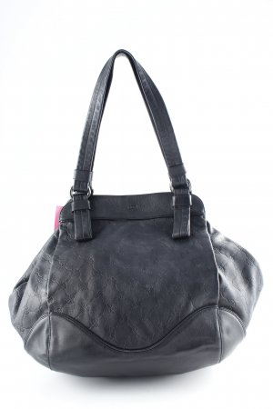 Joop! Shopper schwarz Casual-Look