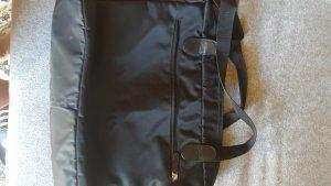 Joop Shopper Tasche zum Umhängen