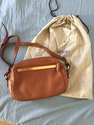 JOOP! Shoulder Bag braun
