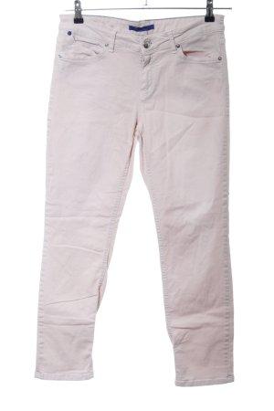 Joop! Jeans slim blanc cassé style décontracté